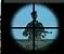 CNCG Pilot Kill Cameo