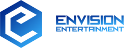 Envision Entertainment logo
