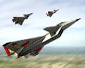 File:Gen1 MiG Icons.jpg