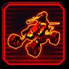 CNC4 Raider Cameo