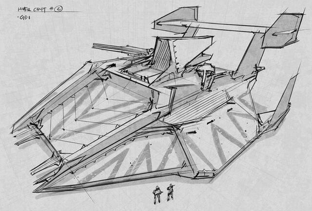 File:CNCTW Hovercraft Concept Art 2.jpg