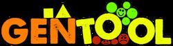 GenTool Logo