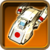 RA3 Sudden Transport Icons
