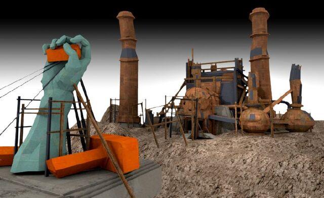 File:Ren2 Scavenger Refinery Render 6.jpg