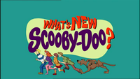 File:Whats New Scooby-Doo? Title Card.png