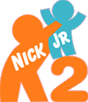 File:Nickjr2logo.png