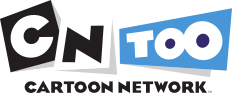 File:Cartoon Network Too logo.png