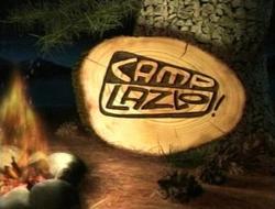 File:Camp Lazlo Title Card.png