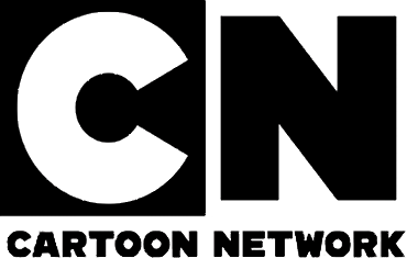 File:CARTOON NETWORK logo.png