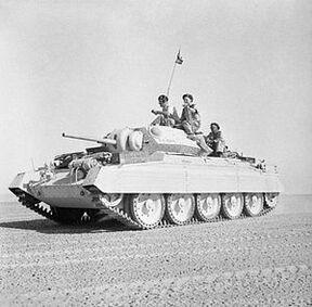 300px-IWM-E-17616-Crusader-19421002