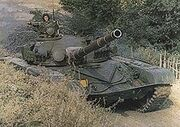 220px-T-72m jna