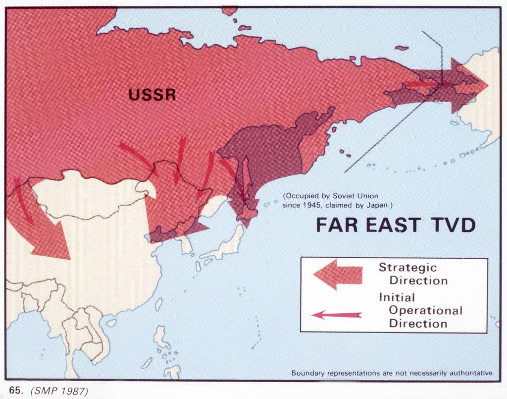 Great World War III | Command & Conquer Fanon Wiki | FANDOM