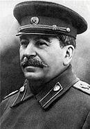 130px-StalinPortrait