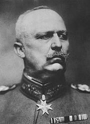 220px-Erich Ludendorff