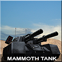 Mammoth Tank Purchase Icon by Aircraftkiller