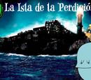 La Isla de la Perdición