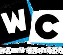 Wally's Cartoons