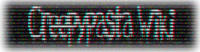 Wiki-wordmark c