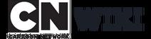 Wiki-wordmark cn