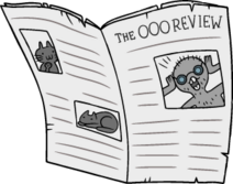 Oooreview