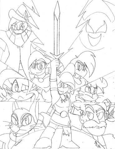 File:Mighty Magiswords Fusion Wars Cover.jpg