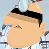 Manny (Cloudy with a Chance of Meatballs).png