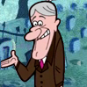 Principal Goodvibes (The Grim Adventures of Billy and Mandy).png