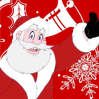 Santa (The Looney Tunes Show).png