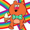 Berry Nice (Uncle Grandpa).png