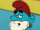 Papa Smurf (MAD).png