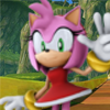 Amy Rose (Sonic Boom).png