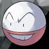 Electrode (Pokemon).png