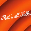 Bonus - That's All Folks (Looney Tunes).png
