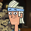 Gerry (Total Drama Presents - The Ridonculous Race).png
