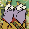 Chip and Skip (Camp Lazlo).png