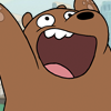 Grizz (We Bare Bears).png