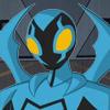 Blue Beetle (Justice League Action).png