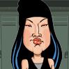 Tina Cohen-Chang (MAD).png