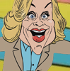 Amy Poehler (MAD).png