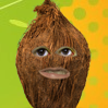 Coconut (The Annoying Orange).png