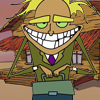 Fred (Courage the Cowardly Dog).png