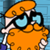 Bonus - Beard (Dexter's Laboratory).png
