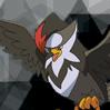 Staraptor (Pokemon).png