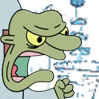 File:Angry Scientist (Sheep in the Big City).png