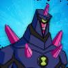 Chromastone (Ben 10 Alien Force).png