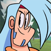 Prohyas (Mighty Magiswords).png