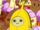 Banana Man (Adventure Time).png
