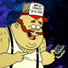 Muscle Dad (Regular Show).png