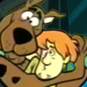 Bonus - Scooby and Shaggy (Scooby Doo).png