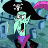Boogey Man (The Grim Adventures of Billy and Mandy).png